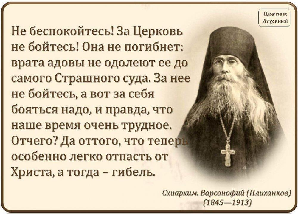 static.elitsy.ru/media/src/01/ba/01ba0588681e4694930af8c289924050.jpg