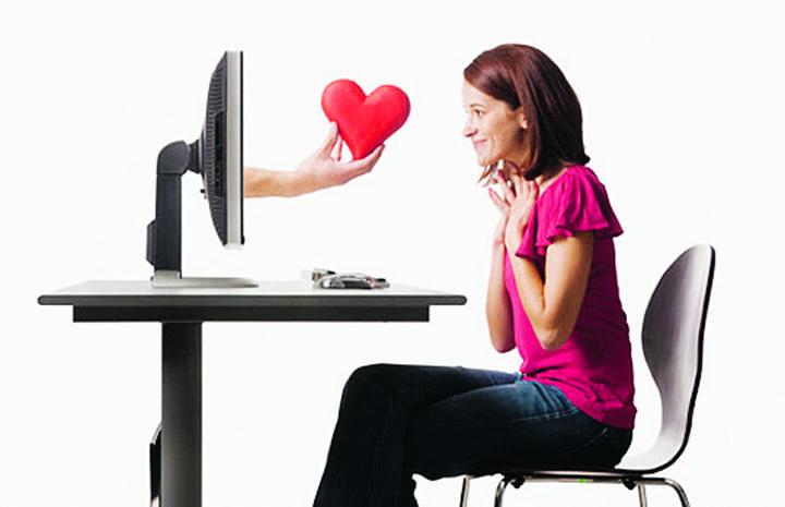 Ошибки мы сайты знакомств какие