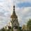 static.elitsy.ru/media/src/5c/6a/5c6a201c17fa47ef9bd17dac7fa89f5e.png