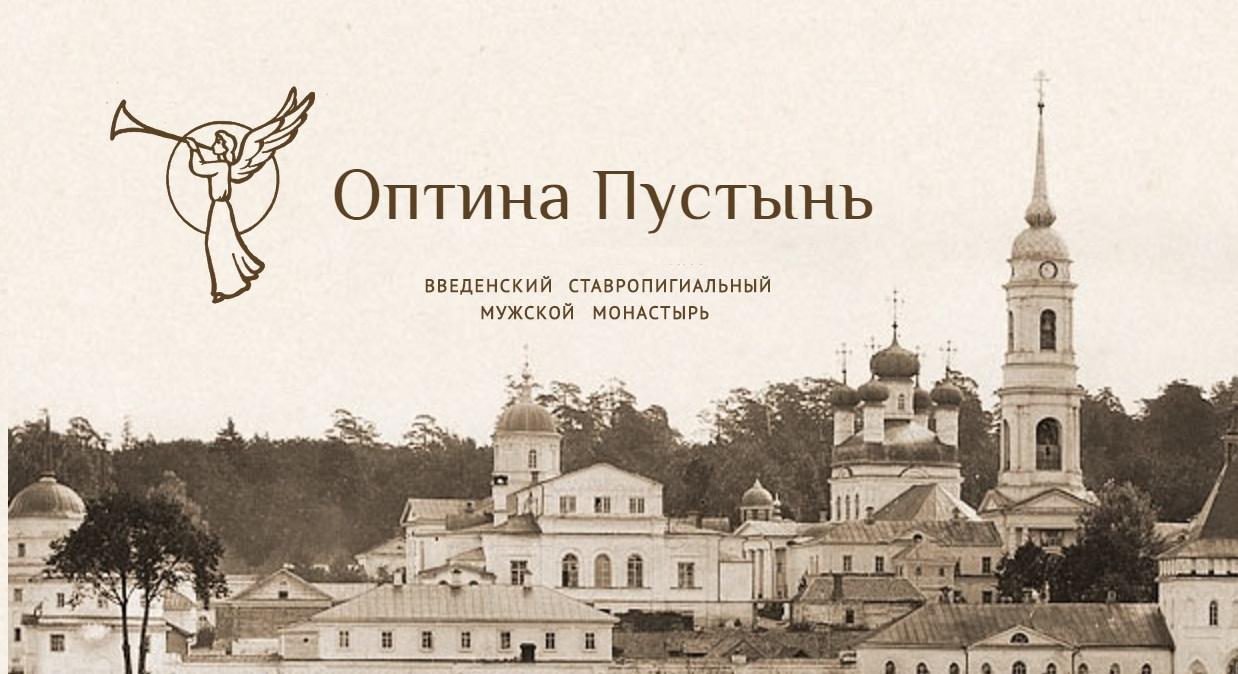 static.elitsy.ru/media/src/69/7d/697d2195eeb3493f8460e75db0fc5e20.jpg