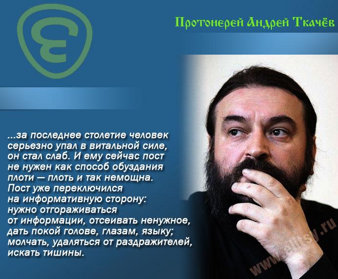 static.elitsy.ru/media/src/8b/98/8b98270ed83142fdbad8775a79e805af.jpg