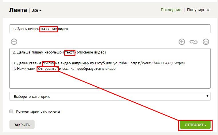 static.elitsy.ru/media/src/a7/12/a71264ba8813478da8fff149196b8257.jpg