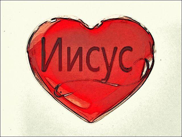 static.elitsy.ru/media/src/ac/cc/accc77e0c2bf4d4b98b0ae127e3cd383.jpeg