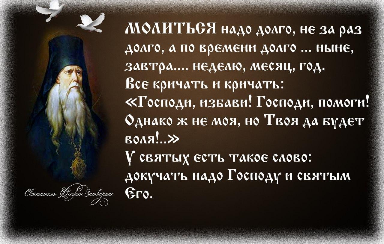 https://static.elitsy.ru/media/src/bc/3f/bc3fd7c6562343cc9c84ff56bcb42789.jpg