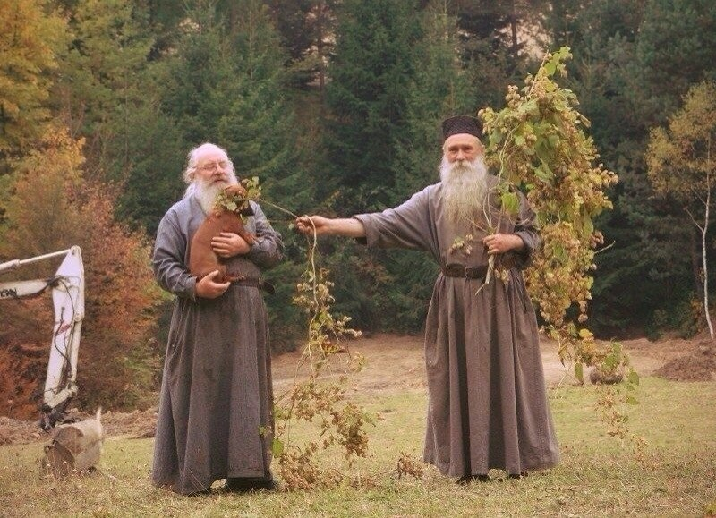 Добрый православный фильм для души