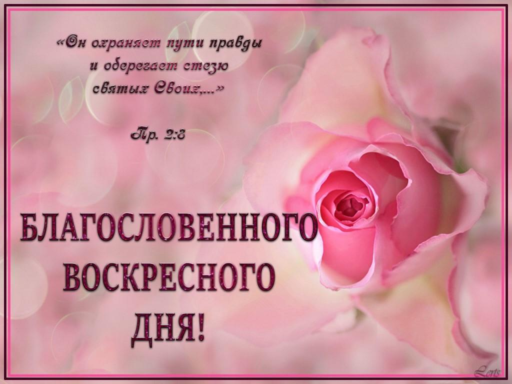 Воскресное утро открытки православные, женская логика