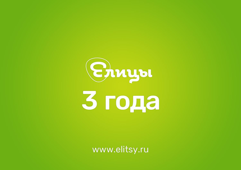 static.elitsy.ru/media/src/e8/b6/e8b60bc9e5cc4cb7bac73e22c63f01ec.jpg