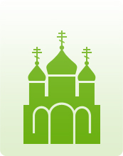 Московская епархия (областная)