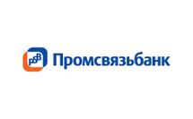 Интренет-банк Промсвязьбанка