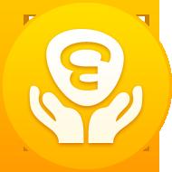 Поддержи православную социальную сеть «Елицы»!